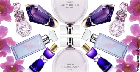 Calvin Klein, Vera Wang, Thierry Mugler, CK, CK Summer Eternity, Thierry Mugler Alien Pierre Magique, YSL, YSL Manifesto, YSL Manifesto LElixir, YSL, CK Sheer Beauty Essence, Singapore National Day, Vanda Miss Joaquim, Review, Perfume Review, Perfume, Fragrance